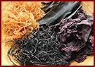 superfoods-list-seaweeds