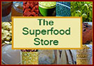 superfoods-list-superfood-store