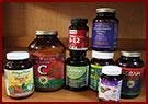 superfoods-list-supplements