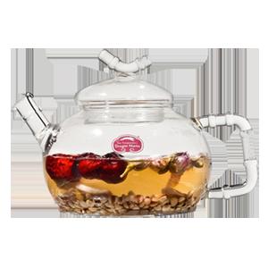 supplies-herbal-tea-elixir-maker