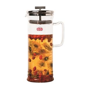 supplies-herbal-tea-french-press