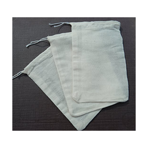 supplies-org-cotton-tea-bags