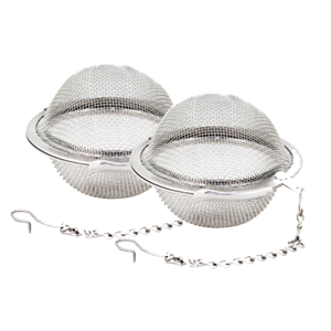 supplies-tea-balls