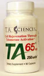 ta-65-supplement-superfood