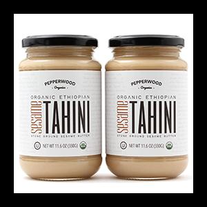 tahini-pepperwood-2-pack