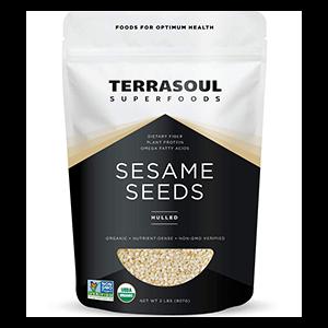 tahini-sesame-seeds-terra-2lbs