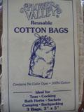 best herbal teas using bags