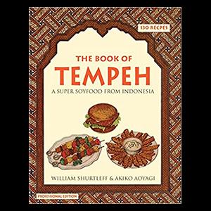 tempeh-book.png