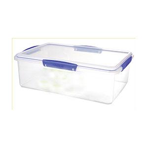 tempeh-container-food-storage-amazon