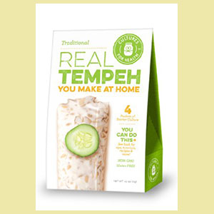 tempeh-cultures-for-health-amazon