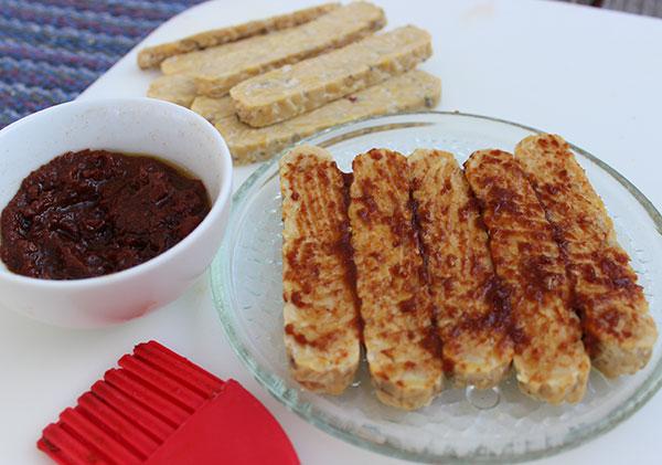tempeh-marinade-sauce