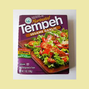 tempeh-sesame-garlic-turtle-amazon