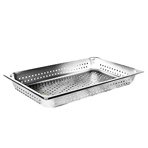 tempeh-stainless-steel-pan-amazon