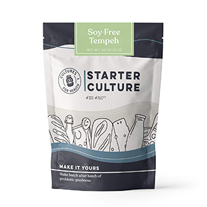 tempeh-starter-cultures