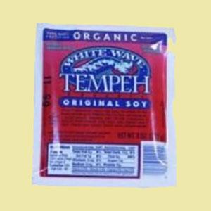 tempeh-westsoy-amazon