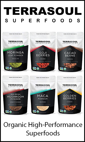 terrasoul-superfoods-banner