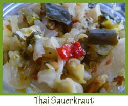 thai-sauerkraut-recipe