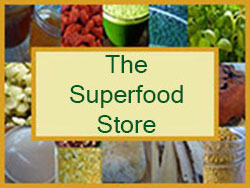 the-superfood-store-home-page
