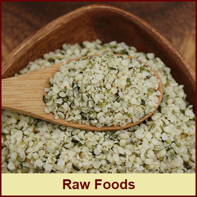 the-superfood-store-raw-foods-store