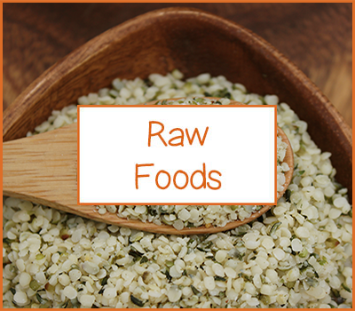 the-superfood-store-raw-foods