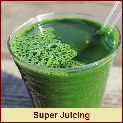 the-superfood-store-super-juicing