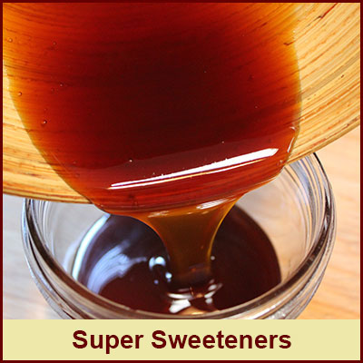 the-superfood-store-super-sweetener-store