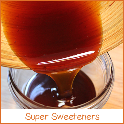 the-superfood-store-super-sweeteners