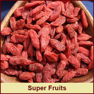 the-superfood-store-superfruits-store