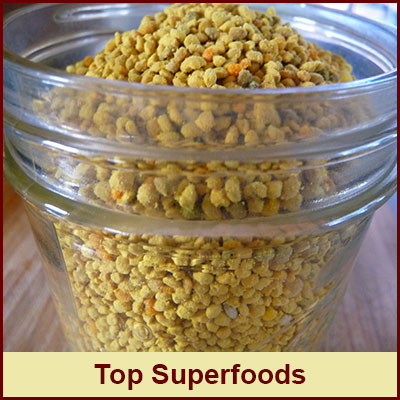 the-superfood-store-top-superfoods-store
