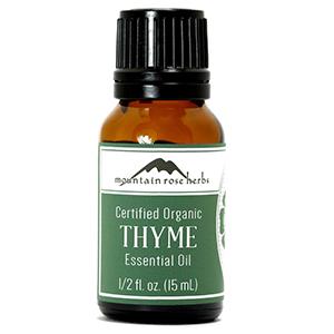 thyme-essential-oil-mrh