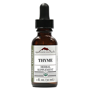 thyme-extract-mrh