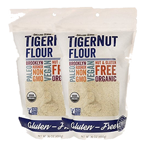 tiger-nuts-sliced-org-gemini