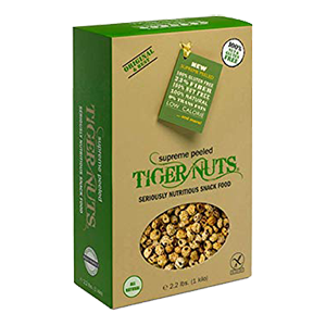 tiger-nuts-2lbs-peeled-usa