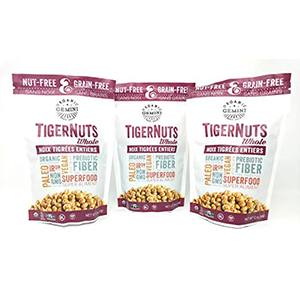 tiger-nuts-3-pack-gemini