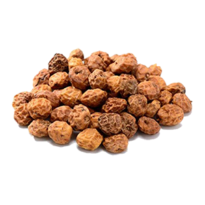 tiger-nuts-african