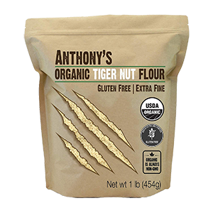 tiger-nuts-flour-anthonys