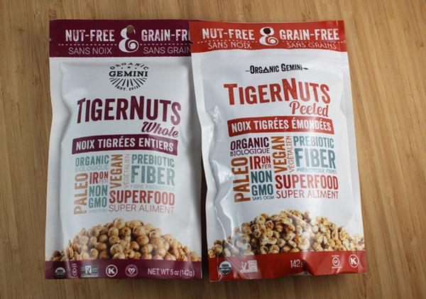 tiger-nuts-org-gemini