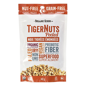 tiger-nuts-peeled-org-gemini