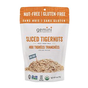 tiger-nuts-sliced-gemini