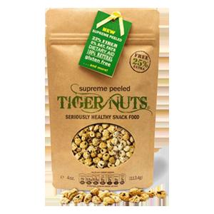 tiger-nuts-usa-peeled