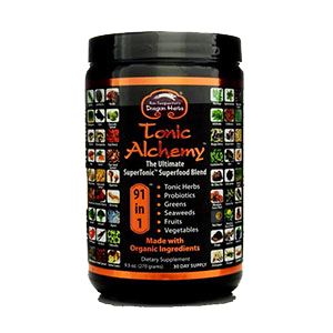 tonic-formuals-tonic-alchemy-dragon-herbs-live-superfoods