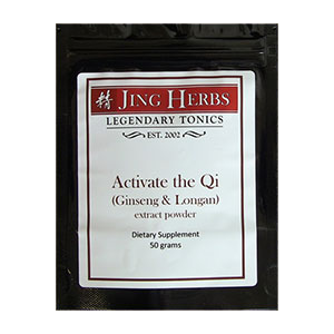 tonic-formulas-active-the-qi-extract-powder-jing-herbs