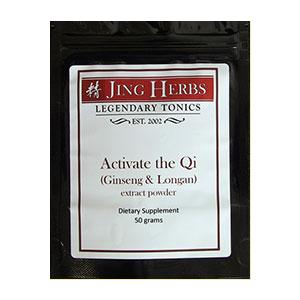 tonic-formulas-active-the-qi-extract-powder-jing-herbs