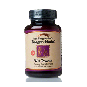 tonic-formulas-will-power-dragon-herbs