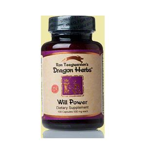 tonic-formulas-will-power-dragon-herbs