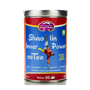 tonic-herbs-shao-lin-inner-power-eetee-dragon-herbs
