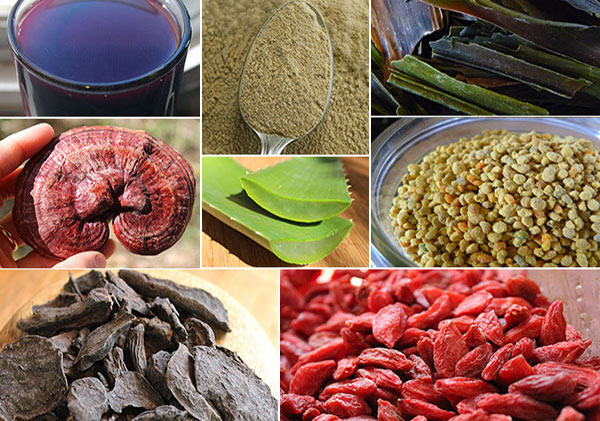 top-10-superfoods-home-page