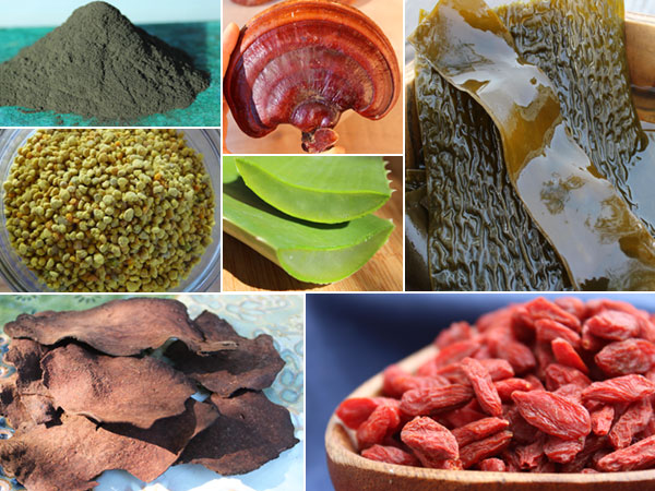 top-10-superfoods-list-of-superfoods