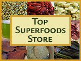 top-superfoods-store-1