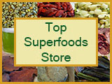 top-superfoods-store-logo-2